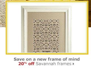 Second-1-Frames