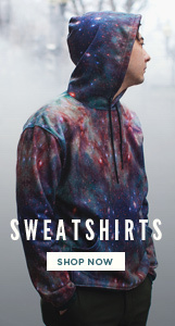 Shop Shop Sweatshirts