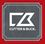 Cutter and Buck Designer Clearance
