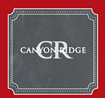 Canyon Ridge Designer Clearance