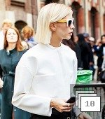 A 10 Step Guide to Dressing Like a Street Style Star