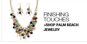 Shop Palm Beach Jewelry