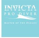 Invicta ProDiver