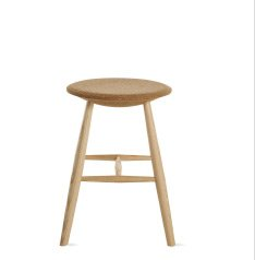 DRIFTED STOOL SAVE 35%