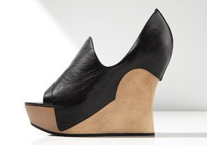 Camilla Skovgaard Shoes