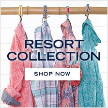 Shop Resort Collection