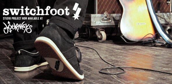 Switchfoot-Shoe-Flipper