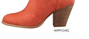 HIPPYCHIC