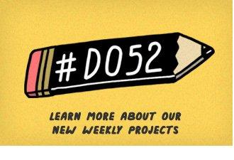 #DO52