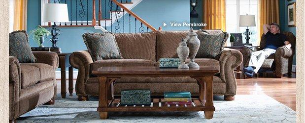 View Pembroke