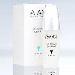 AVANI Dead Sea Cosmetics Starting at $9