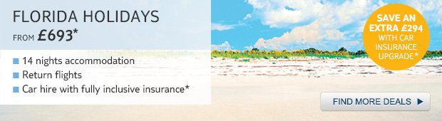 First Choice holidays with Thomson