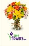 1-800-Flowers.com®