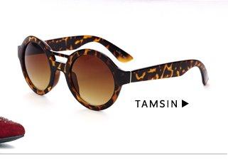 See Our CEO's Picks: Tamsin