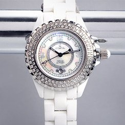 Watches for Her under $99