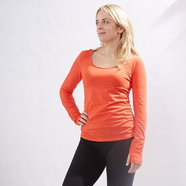 Fitness Week: Shaping Activewear
