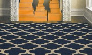 Momeni Rugs Warehouse Blowout | Shop Now