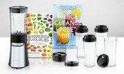 Healthy Resolution: Cuisinart & Cookbooks | Shop Now