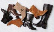 Our Favorite Boots | Shop Now