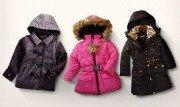 Kids' Cold-Weather Shop | Shop Now