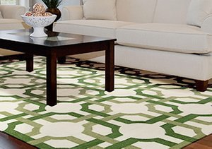 Up to 70% Off: Waverly Easy Care Rugs
