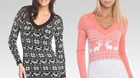 Knit Dresses and more