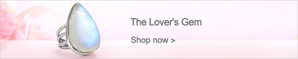 The Lover's Gem