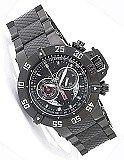 Invicta Men's 500M WR Subaqua Chronograph Watch 4695