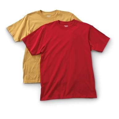 2-Pk. Reebok® T-shirts