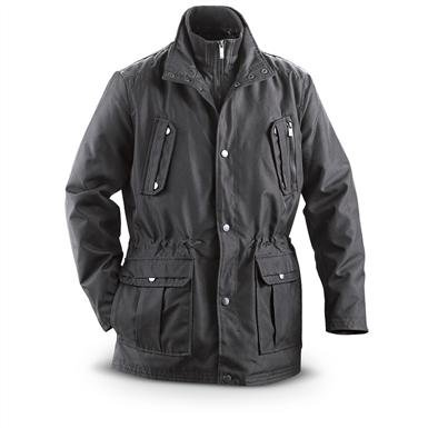 Kenneth Cole® Reaction Parka