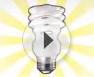 Watch Lighting Video