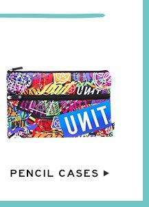 Shop Mens Pencil Cases