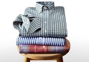 $59 & Under: Casual & Dress Shirts