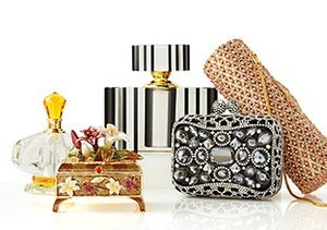 Bejeweled Bliss: Collectibles & Gifts