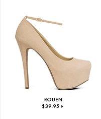 Rouen - $39.95