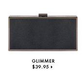 Glimmer - $39.95