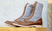 Season's Best: Men's Boot Shop | Shop Now