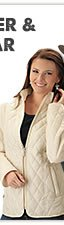 All Womens Coats and Jacekets on Sale