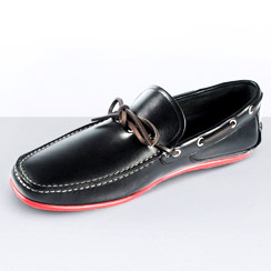 Salvatore Ferragamo For Him