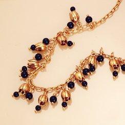 Pilgrim Jewelry