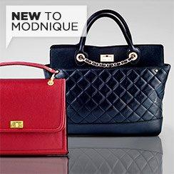 Eli's Bags Milano