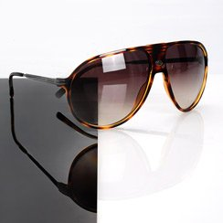 Sunglasses Sale for Him by Christian Dior, Gucci, Porsche Design & More