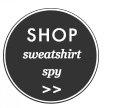 SHOP sweatshirt spy