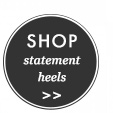 SHOP statement heels