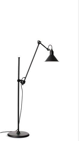 LAMPE GRAS MODEL 215L