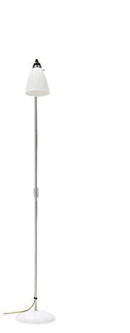 HECTOR FLOOR LAMP