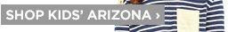 SHOP KIDS' ARIZONA ›
