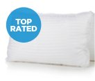 HomeSuite<sup>TM</sup> Luxury Pillows, 2 Pack