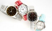 Classic Watch Shop: Timex & More | Shop Now