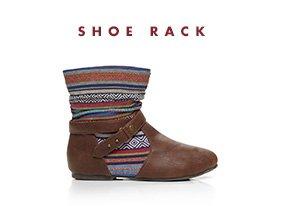 169770-hep-shoe-rack-1-12-14_two_up